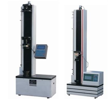 西藏数显式电子万能试验机