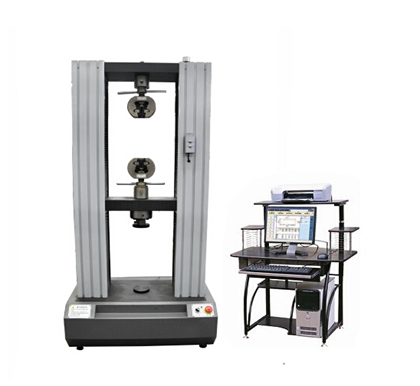 西藏电子万能试验机