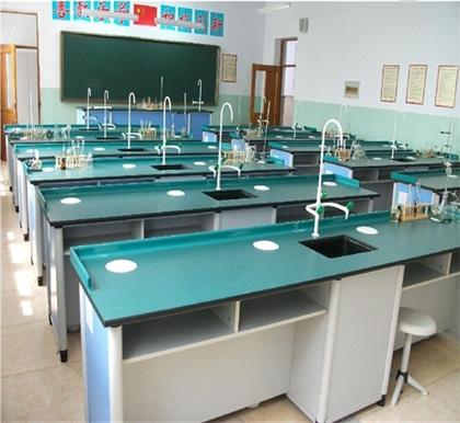 西藏实验台