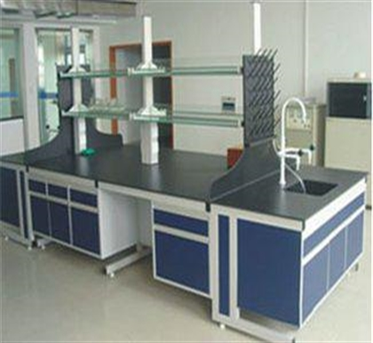 西藏生物实验台